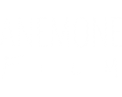 Anemone Film